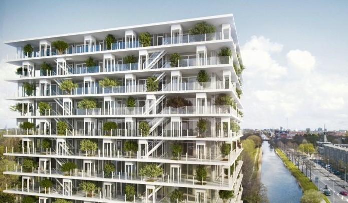voortuinen-rooflife-amsterdam
